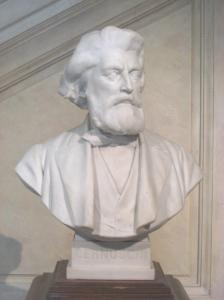 Musée_Cernuschi_-_Bust_of_Henri_Cernuschi_(1821-96)