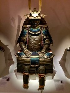 https://tokonomamagazine.wordpress.com/2018/02/16/exposition-daimyo-musee-guimet-palais-de-tokyo/