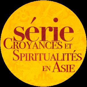 Logo religions