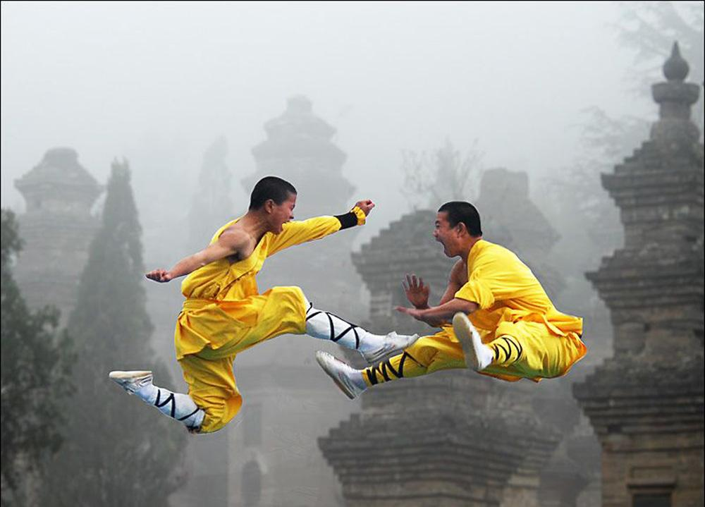 10-unbelievable-facts-about-shaolin2