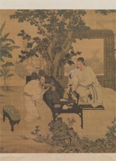 Du Jin