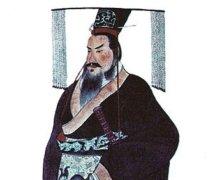 Qin-shi-huang-3