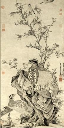 Wang Yuan