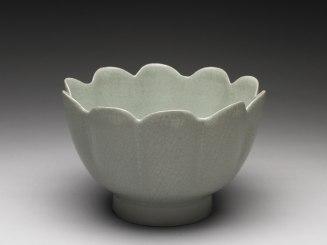 lossy-page1-800px-北宋汝窯青瓷蓮花式溫碗.tif