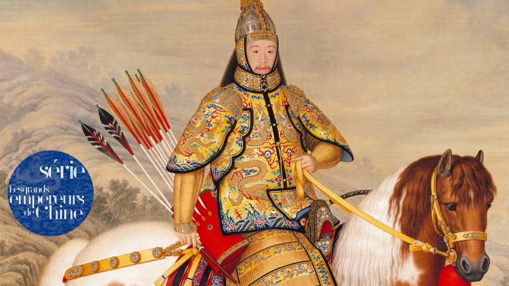the_qianlong_emperor_in_ceremonial_armour_on_horseback1.jpg