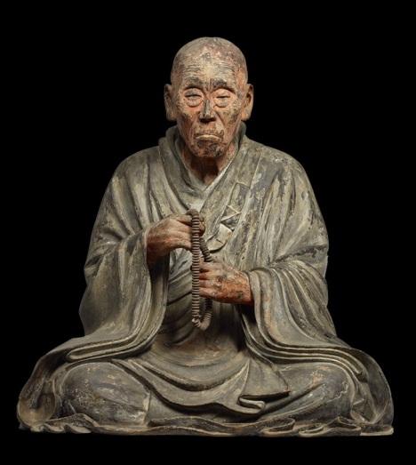 Priest_Shunjō