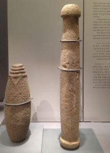 Stone_rods._Jomon_Period,_3000-2000_BC._Tokyo_National_Museum