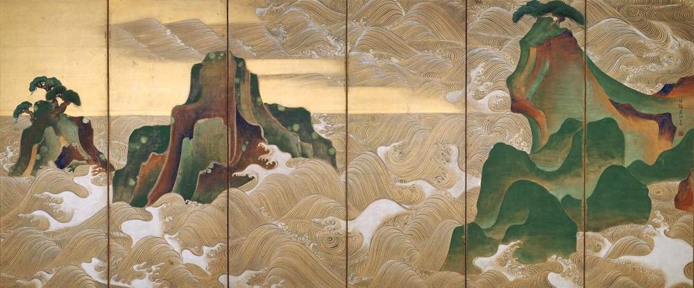 Waves_at_Matsushima