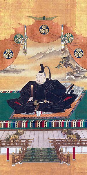 300px-Tokugawa_Ieyasu2_full